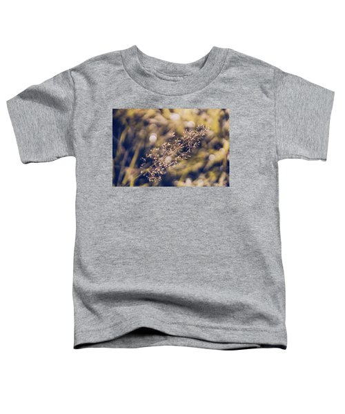 Dance With Lights Toddler T-Shirt