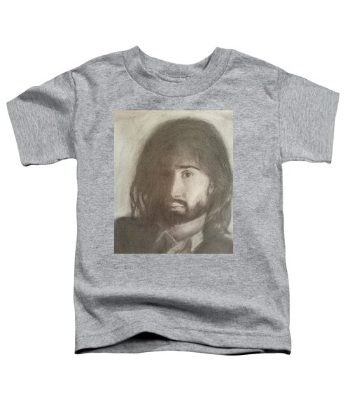 Danny Toddler T-Shirt