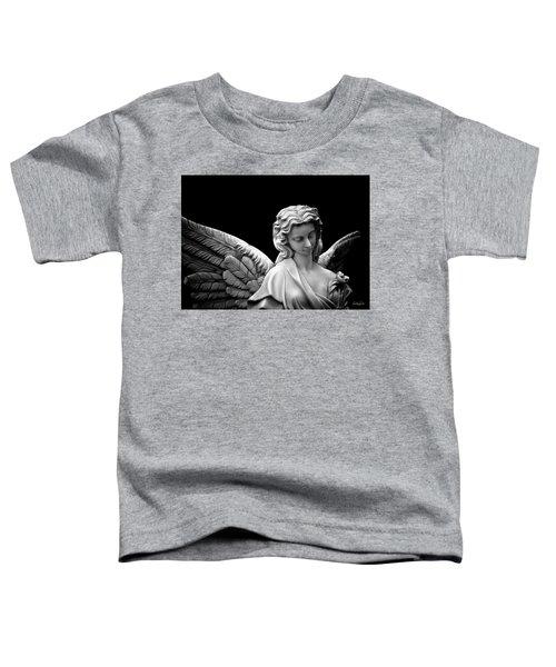 Dark Angel Toddler T-Shirt