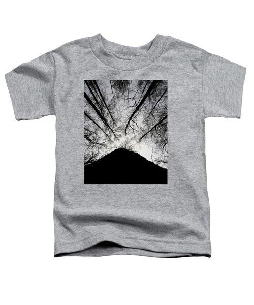 Dark Shadows Toddler T-Shirt