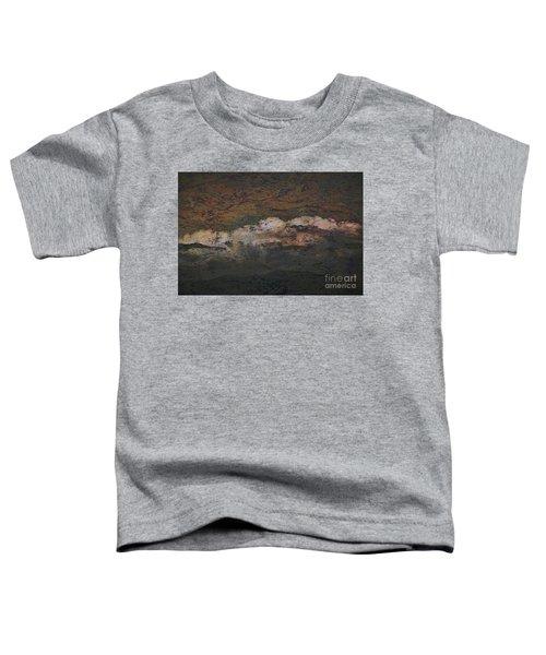 Dark Skies Toddler T-Shirt