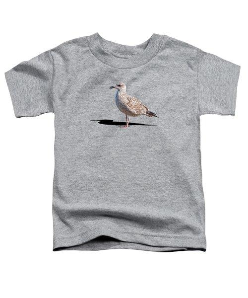 Daydreaming Toddler T-Shirt