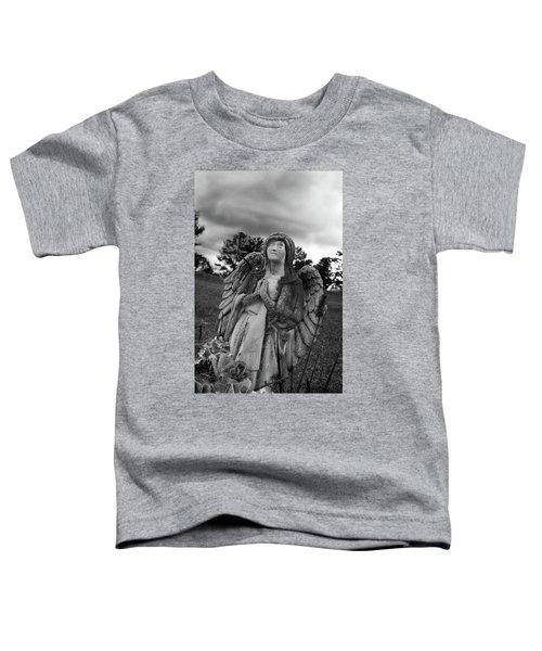 Grief  Toddler T-Shirt