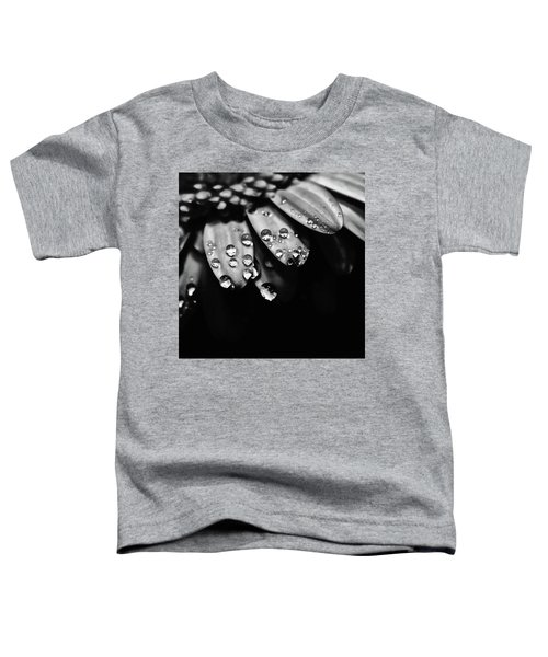 Dew Drops Toddler T-Shirt