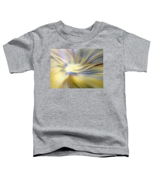 Divine Energy Toddler T-Shirt