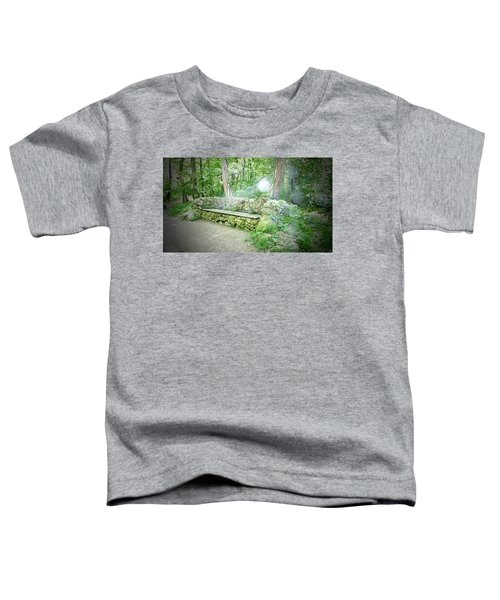 Do You Want To Take A Rest Toddler T-Shirt