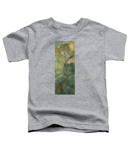 Dolores Toddler T-Shirt