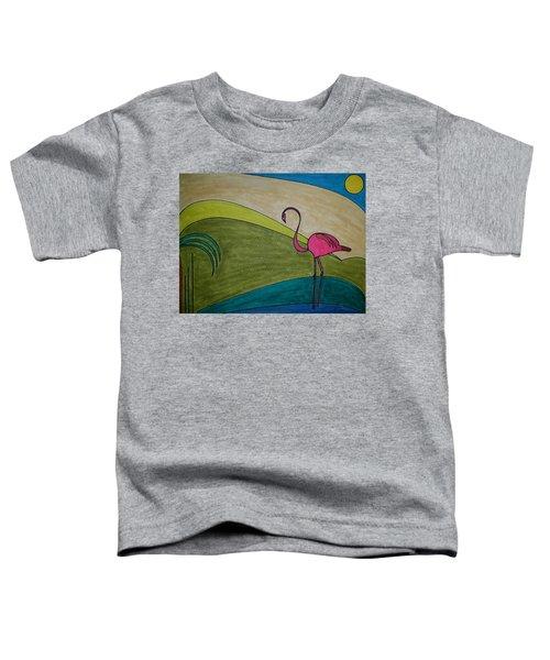 Dream 247 Toddler T-Shirt