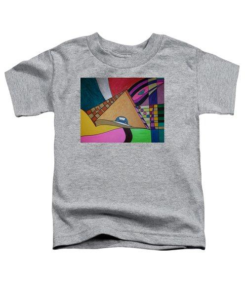 Dream 304 Toddler T-Shirt