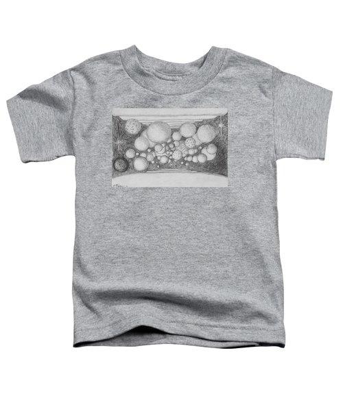 Dream Spirits Toddler T-Shirt
