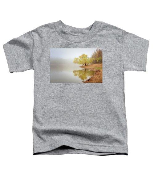 Dream Tree Toddler T-Shirt