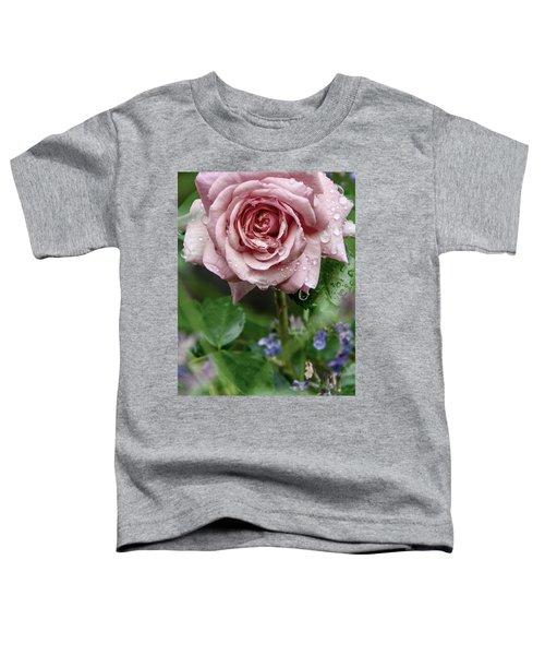Drink Toddler T-Shirt
