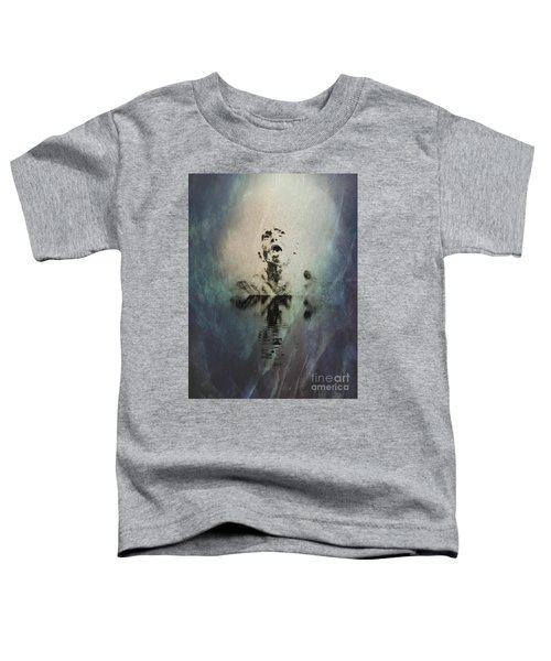 Drowning In Sorrow II Toddler T-Shirt