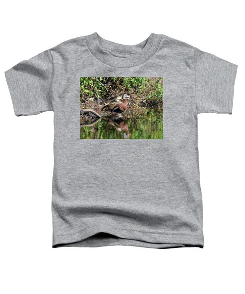 Duck Buddies Toddler T-Shirt