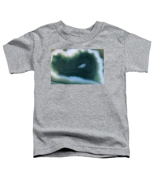 Earth Portrait 003 Toddler T-Shirt