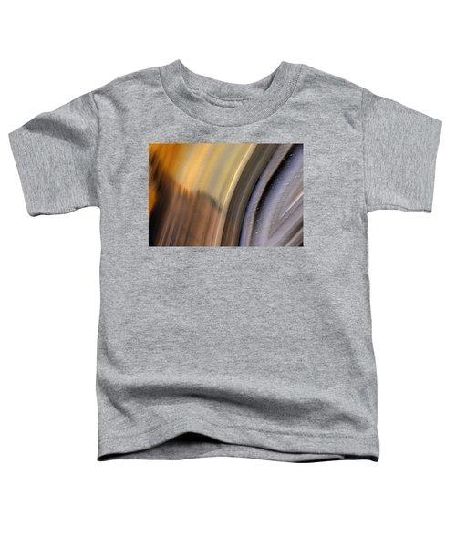 Earth Portrait 004 Toddler T-Shirt