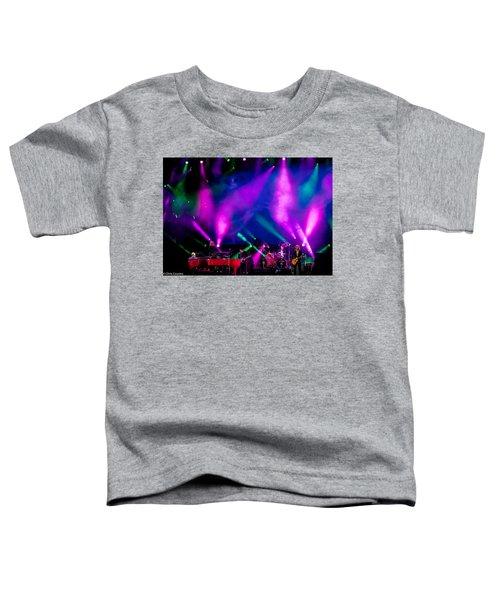 Elton John In 2015 Toddler T-Shirt