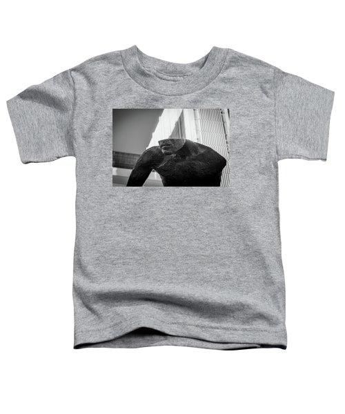 Emerging Toddler T-Shirt