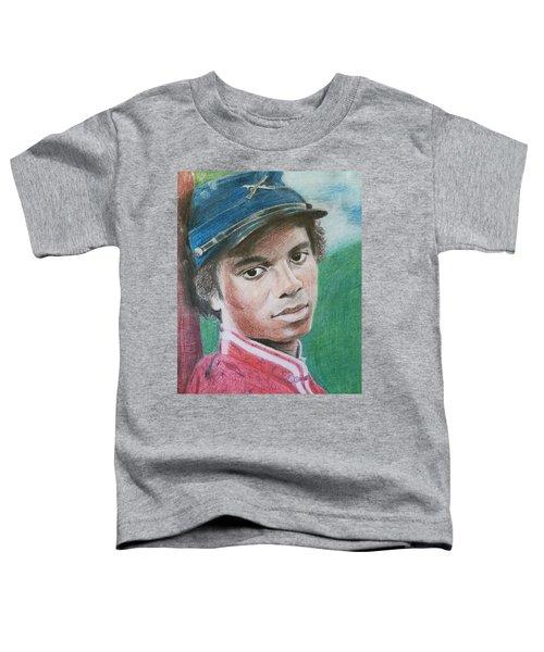Empathetic Toddler T-Shirt