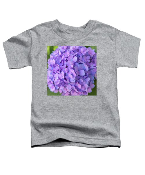 Endless Summer 2 Toddler T-Shirt