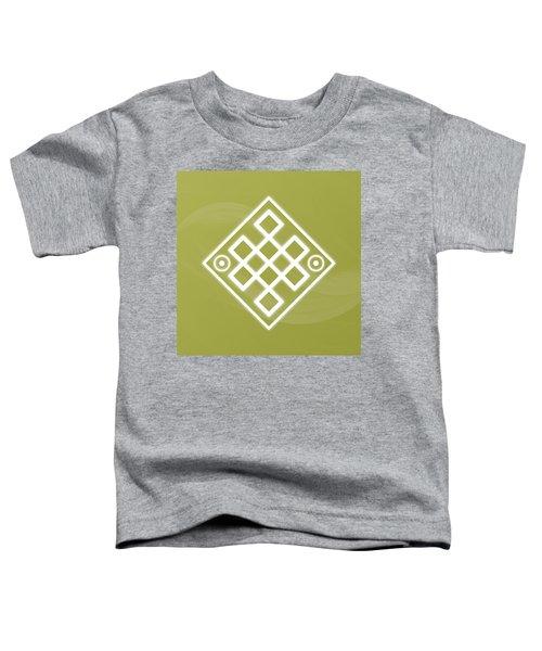 Eternal Soul Toddler T-Shirt