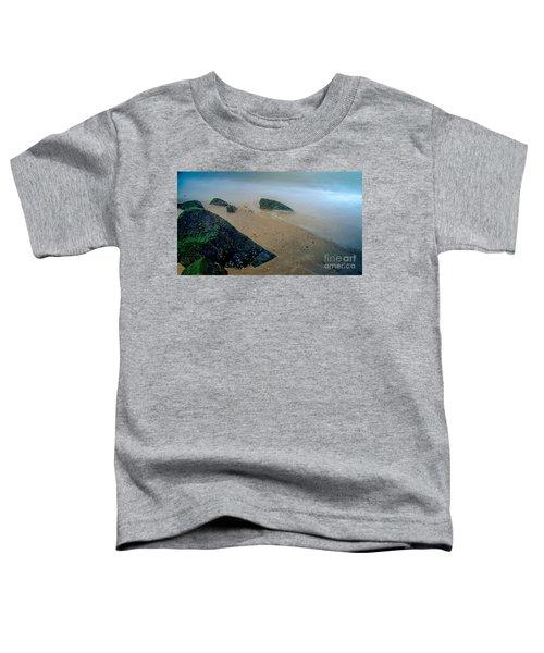 Ethereal Toddler T-Shirt