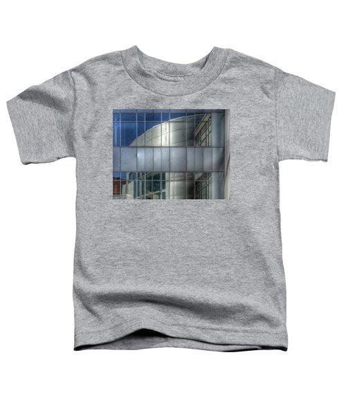 Exeter Hospital Toddler T-Shirt