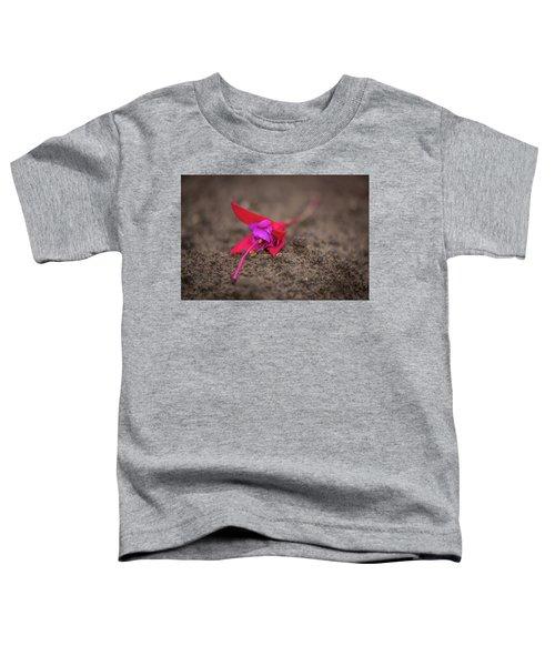 Fallen 2 Toddler T-Shirt