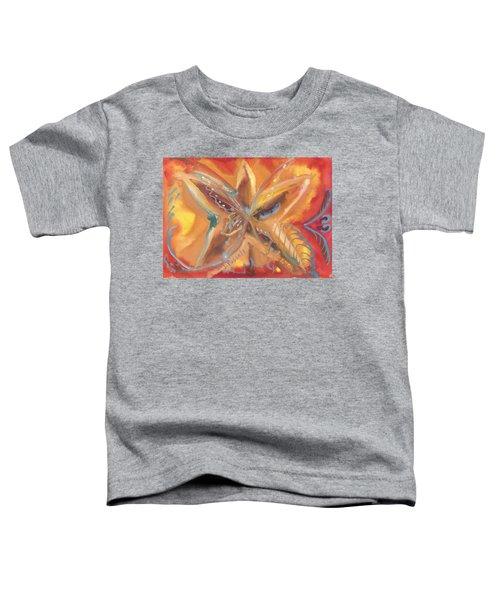 Family Star Toddler T-Shirt