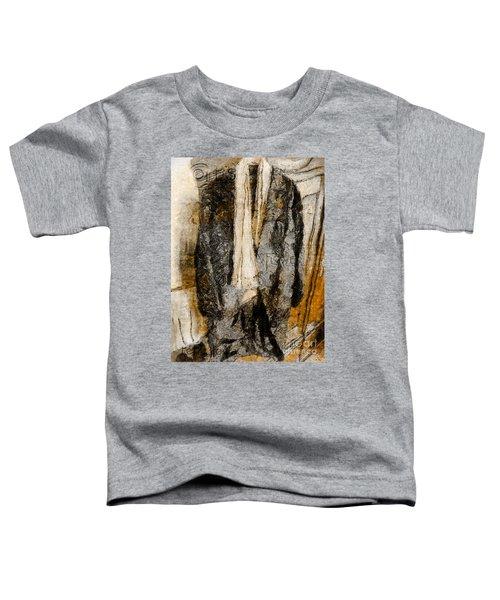 Father's Coat Toddler T-Shirt