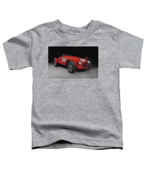 Ferrari 166 036  Toddler T-Shirt