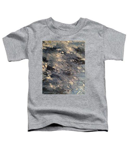Flow Toddler T-Shirt