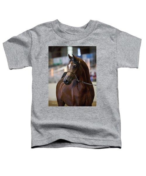 For Kathy Toddler T-Shirt