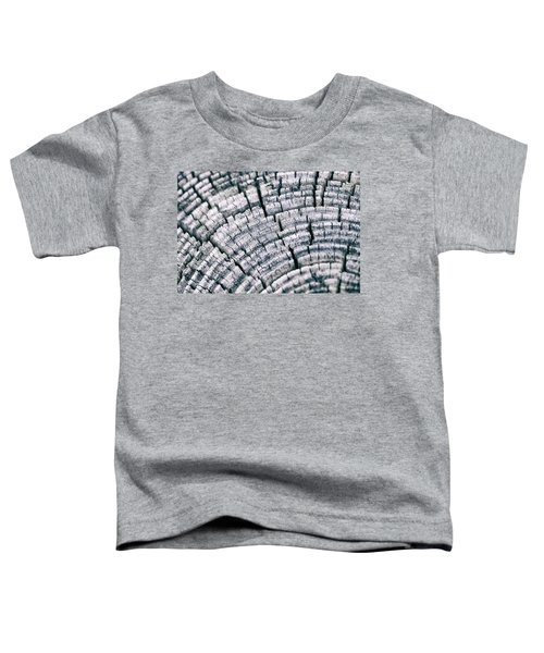 Foregone Toddler T-Shirt