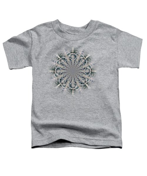 Frost Seal Toddler T-Shirt