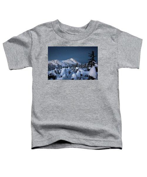 Frosty False Omalley C Toddler T-Shirt