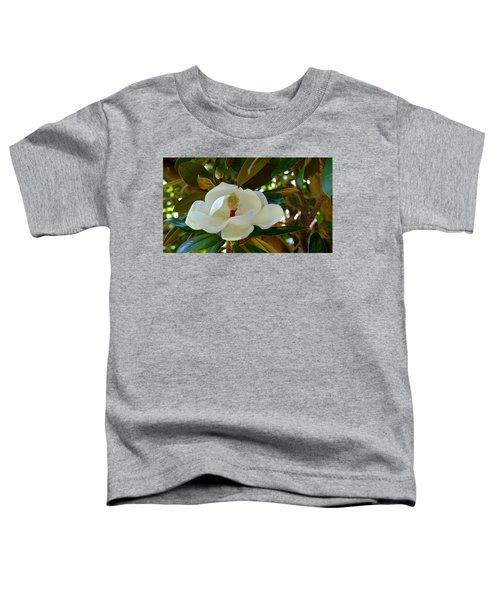 Fulfilment Toddler T-Shirt