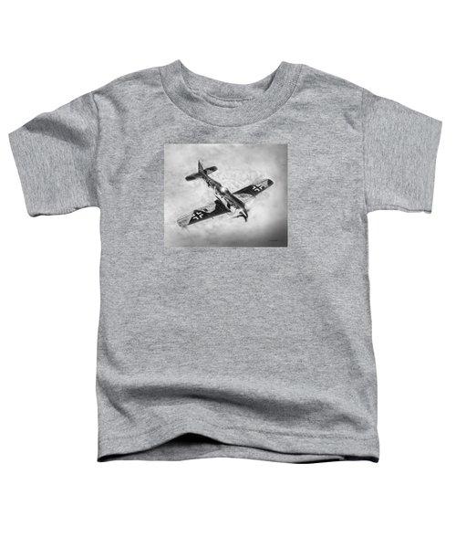 Fw-109a Toddler T-Shirt