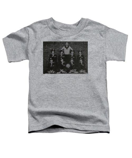 Gbb 22 Toddler T-Shirt