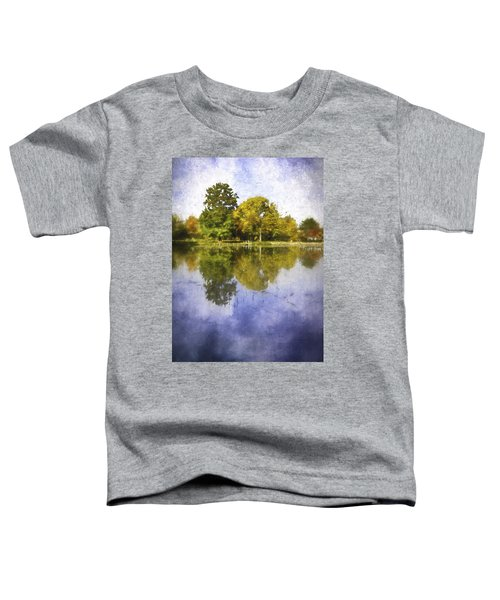 Glenview Impressions Toddler T-Shirt