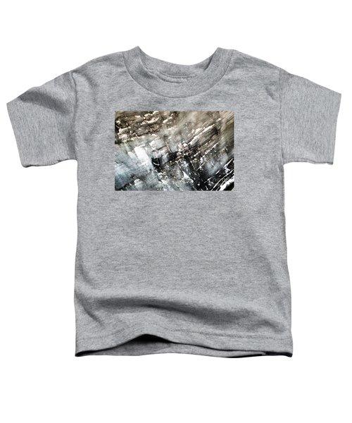 Yanapaccha Toddler T-Shirt
