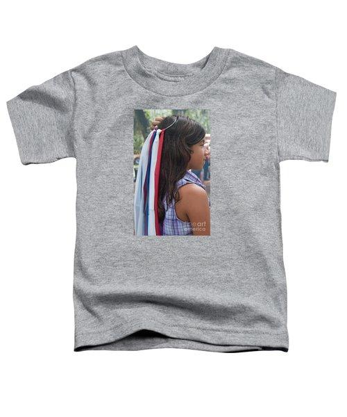 Guest Toddler T-Shirt