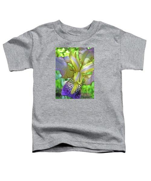 Harmony 4 Toddler T-Shirt