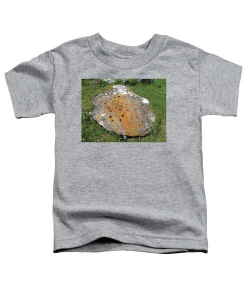 Homesickness Toddler T-Shirt