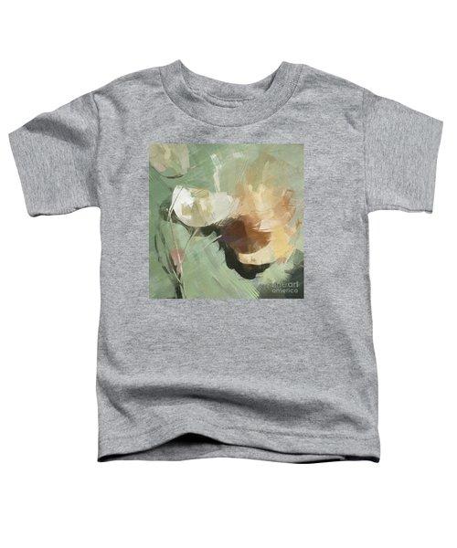 Honesty Toddler T-Shirt