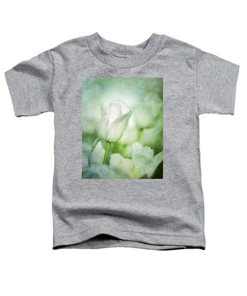Illuminate Toddler T-Shirt