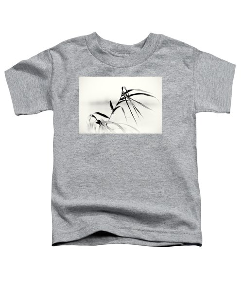 Impressions Monochromatic Toddler T-Shirt