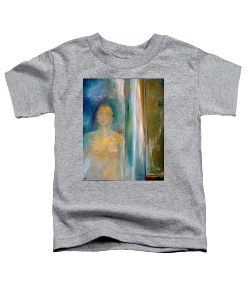 In A Dream Toddler T-Shirt