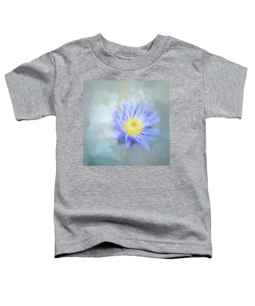 In My Dreams. Toddler T-Shirt