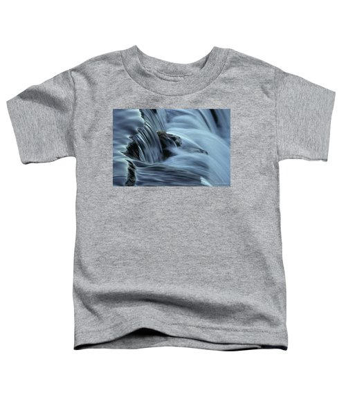 In The Flow Toddler T-Shirt